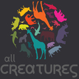 All Creatures Podcast show