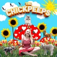The ChickPeeps show