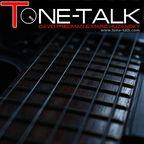 Tone-Talk.com  show