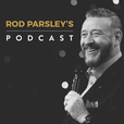 Rod Parsley's Podcast show