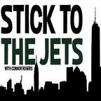 Stick to the Jets show