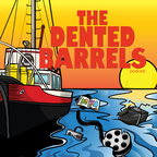 The Dented Barrels Podcast show