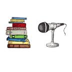 Аудиокниги с Refoto Audio show