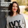 The Confidence Academy Podcast show