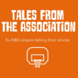 Tales from the Association (Old Feed) show