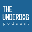 The Underdog (Old Feed)  show
