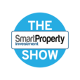 Smart Property Investment Podcast Network show