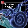 Succeed In A&P show