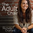 The Adult Chair show