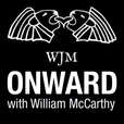 Onward with William McCarthy show