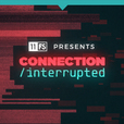 Connection Interrupted show