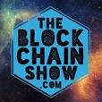 The Blockchain Show show