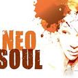 Neo Soul show