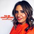 To Be Continued with Cristela Alonzo show