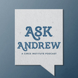 Ask Andrew show