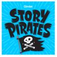 Story Pirates show