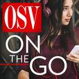 OSV On the Go show