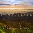 Uncivilize show