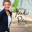 The Heidi Rew Show show