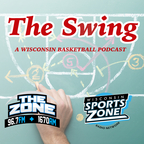 The Swing: A Wisconsin basketball podcast show