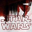 Star Wars Tonight, A Nightly Countdown to The Last Jedi show
