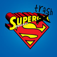 SuperTrash: A Supergirl/Legends Podcast show
