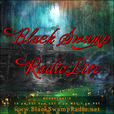 Black Swamp Digital Radio's Swamp Gas show