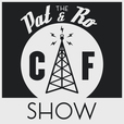 The Pat & Ro Show show