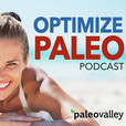 Optimize Paleo by Paleovalley show