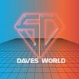 Dave's World show