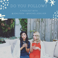 Do You Follow?: A Podcast on Social Media Marketing show