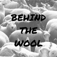 Behind the Wool show