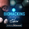 The Biohacking Secrets Show show