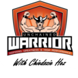 The Unchained Warrior Podcast show