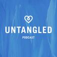 Untangled show