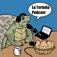 Podcasts – La Tortulia Podcast show