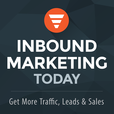 Inbound Marketing Today with Neil Brown. Get more traffic, leads and sales online. show