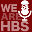 We Are HBS show