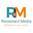 Reconnect Media show