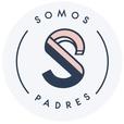 Somos Padres show