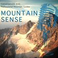 Mountain Sense show