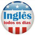 Inglês Todos os Dias show