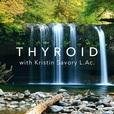 THYROID show