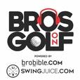 Bros On Golf show