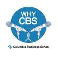 Why CBS show