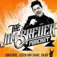 The Jim Breuer Podcast show