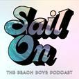 Sail On: The Beach Boys Podcast show
