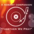 A Rosary Companion show
