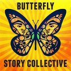 Butterfly Story Collective Podcast show