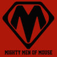 Mighty Men of Mouse: Your Unofficial Walt Disney World Podcast show